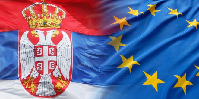 zastava-srbija-evropska-unija-eu_660x330