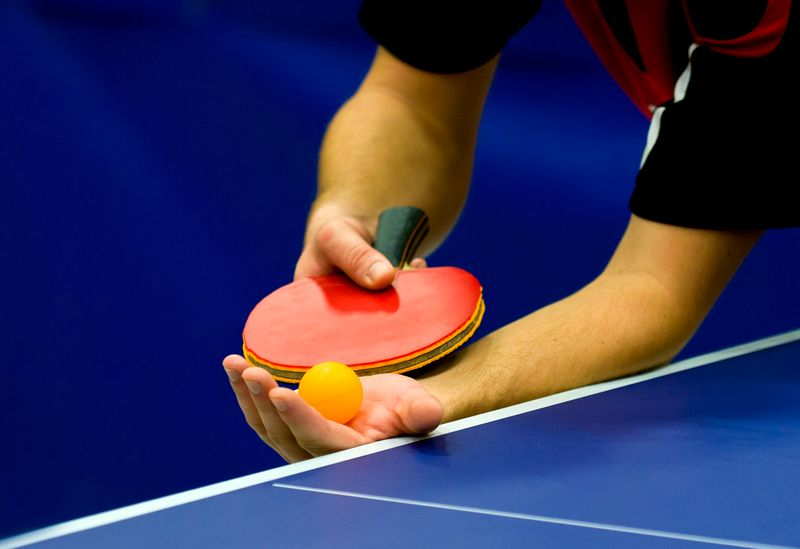 Neobicni-sportovi-za-kladjenje