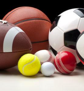 Foto: sport.maths.org