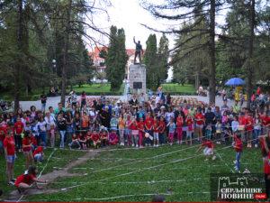 Decji-festival-Svrljig