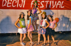 deciji-festival-svrljig